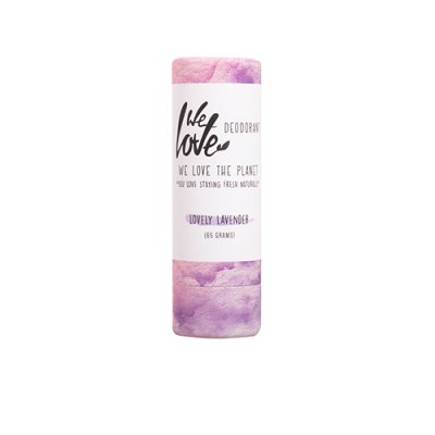 creme deostick - deodorant stick - Natuurlijke deodorant - deo creme – deo stick