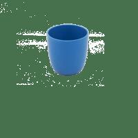 kinderbeker bpa vrij kinderservies - kleurrijke kinder beker - kinder servies - drinkbeker