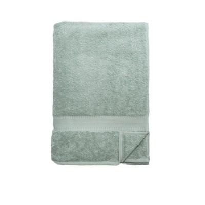 handdoeken groen – groene handdoeken - zeegroene handdoeken - mintgroene handdoeken