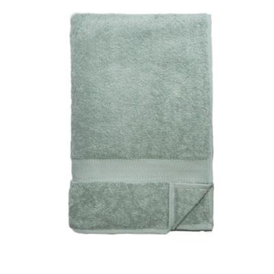 zeegroene handdoeken - handdoeken groen – groene handdoeken - mintgroene handdoeken