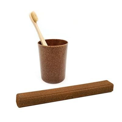 tandenborstel koker - tandenborstel koker - koker tandenborstel