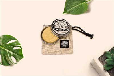 shampoo zeepblok - zachte zeep shampoo - shampoo zeep - blok shampoo – natuurlijke shampoo