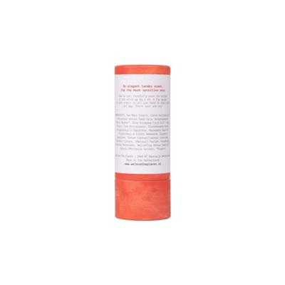 vegan deo - vegan deodorant - Biologische deodorant vegan – deo vegan