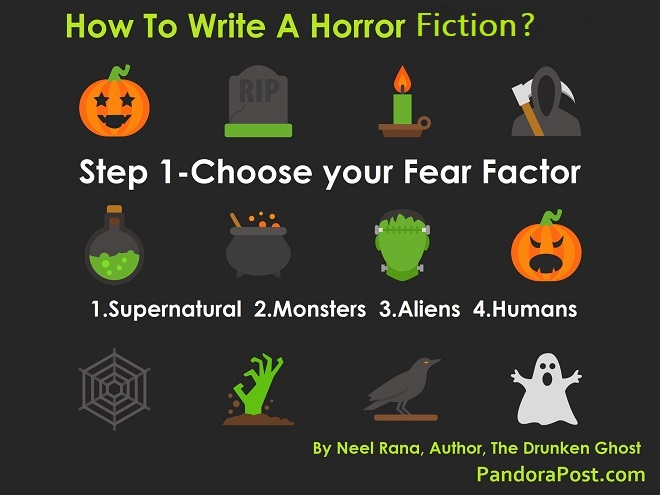 how-to-write-a-horror-story-novel