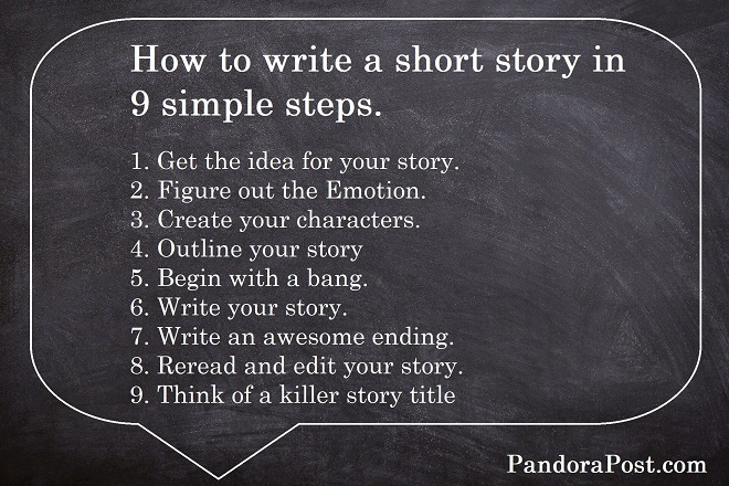 how-to-write-a-short-story-step-by-step