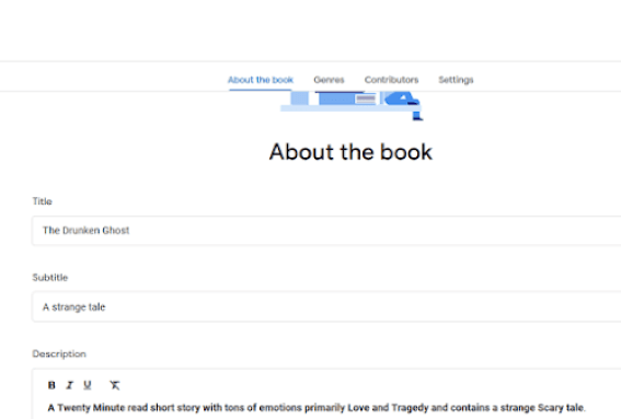 how-to-publish-book-on-google-play-books