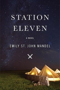 examples-of-literary-fiction