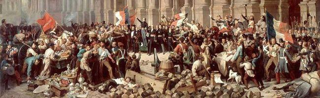 Populismo come dittatura della maggioranza