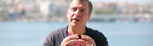 Il governo più interessante d'Europa: la situazione greca – seconda parte