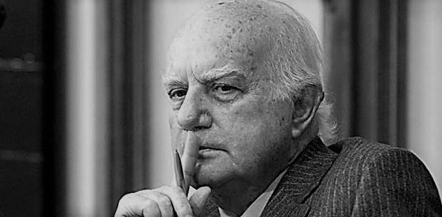 Politica - Alfredo Reichlin