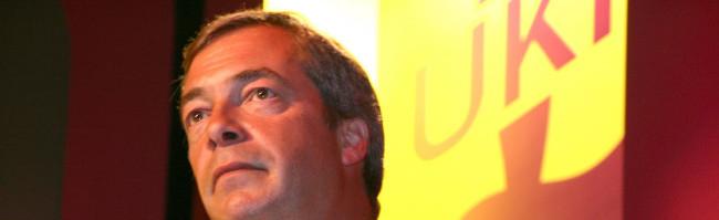 La tradizione euroscettica in Gran Bretagna e lo UK Independence Party – terza parte