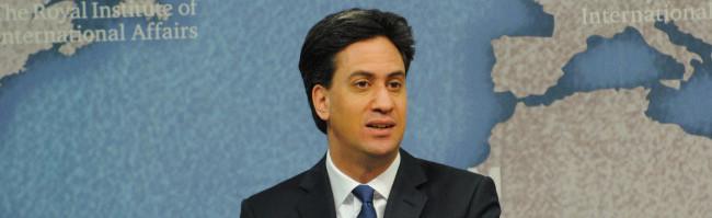 Le elezioni del Regno Unito 2015: molte ombre e qualche luce sulla sconfitta laburista