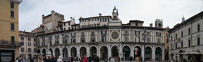 La strage di Brescia, un eccidio senza colpevoli