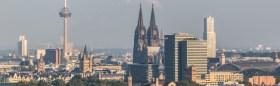 Le parole su Colonia: telecronaca di un dibattito