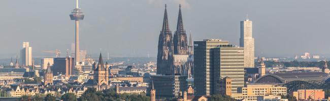 Le parole su Colonia. Telecronaca di un dibattito. Prima parte