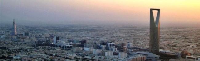 Tensioni Iran- Arabia Saudita: nemmeno qui è religione