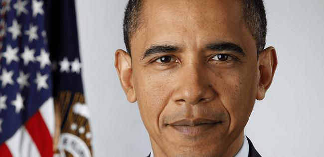 """""""Il mondo di Obama"""" a cura di Paolo Magri"""