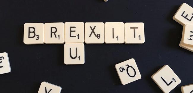 """""""La Gran Bretagna dopo la Brexit"""" a cura di G. Baldini"""