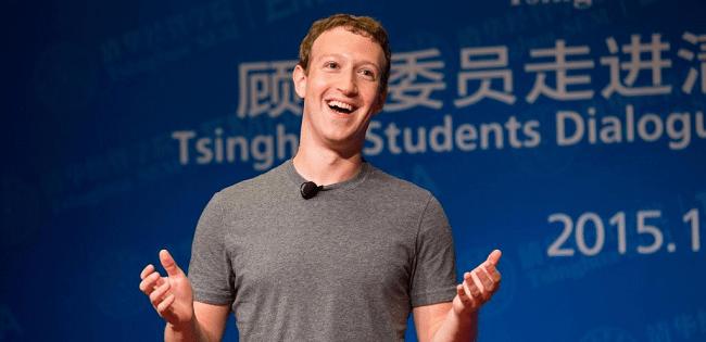 Da Marx a Mark: la filosofia della storia ai tempi di Facebook