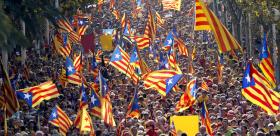 Catalogna