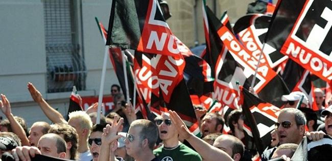 Verso un ritorno al fascismo? Note su un fenomeno attuale