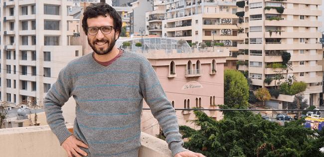 Il Medio Oriente oltre la retorica. Intervista a Lorenzo Trombetta