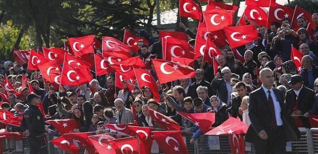La Turchia dopo il voto: scenari e prospettive