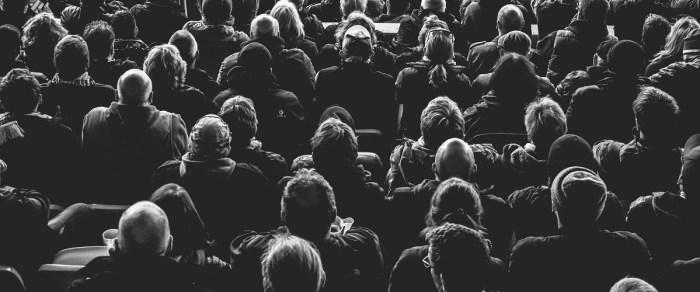La politica è finita? Intervista a Giovanni Orsina