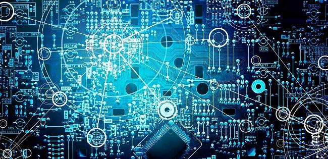 """""""Capitalismo digitale. Google, Facebook, Amazon e la nuova economia del web"""" di Nick Srnicek"""