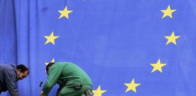 Destra e Sinistra Europa