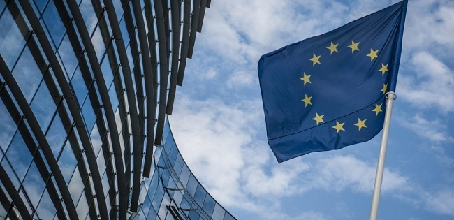 La politica di coesione e le minacce alla convergenza fra i paesi europei