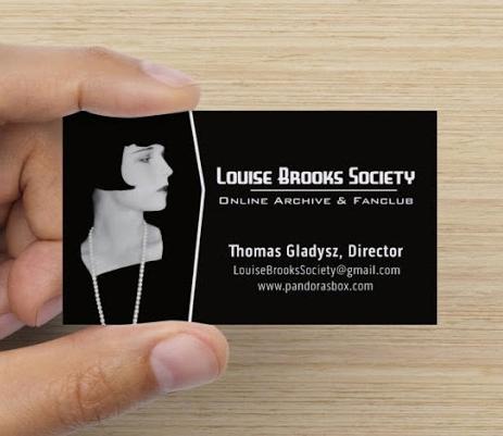 LBScard01