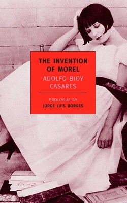 Invention of Morel