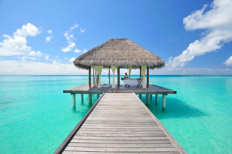 Top 10 Resorts in Maldives-Photo by Kuramathi Island Resort3