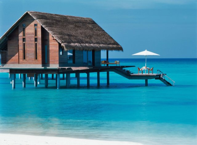 Top 10 Clearest Waters-Maldives2