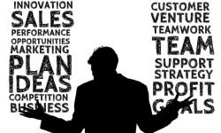 Mulakan Perniagaan Online dan Untung Berganda-Ganda Teknik Pakar