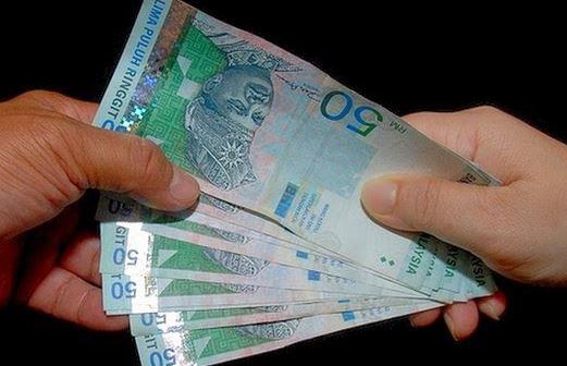 Pinjaman Peribadi Maybank, Mumtaz-I MBSB dan Bank Rakyat Terkini