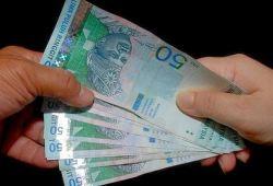 Ulasan Pinjaman Peribadi Maybank, Mumtaz-I MBSB dan Bank Rakyat Terkini