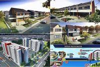 Rumah-Impian-Bangsa-Johor