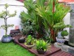 Taman Depan Rumah Minimalis Lahan Kecil