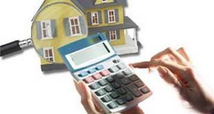 Biaya Renovasi Rumah Minimalis Hitung Anggaran