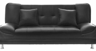Harga Sofa Bed Minimalis Nokia Dari Oscar Living
