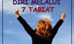 7 Tabiat Orang Yang Berjaya Perniagaan Online atau Offline Yang Patut Anda Tahu !