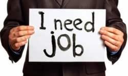 Hindarkan 7 Kesalahan Ketika Mencari Kerja