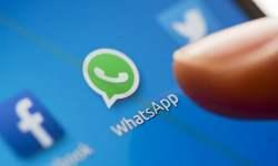 Cara Copy Whatsapp Pasangan Anda Di Handphone Anda