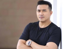 Tips Memikat Lelaki Ego dan Kacak Yang Berkesan