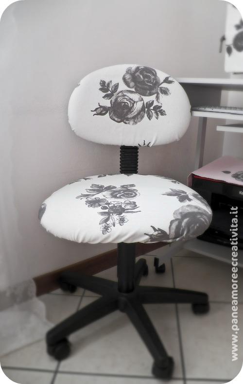 sedie per cameretta e sedie per bambini rappresentano poi una categoria a parte, che ikea ha saputo sviluppare con alta creatività e forte attenzione nei riguardi dei più piccoli. Come Rivestire Una Sedia Da Ufficio
