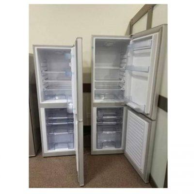 refrigeradora solar