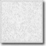 266 brighton ceiling tile panel mart