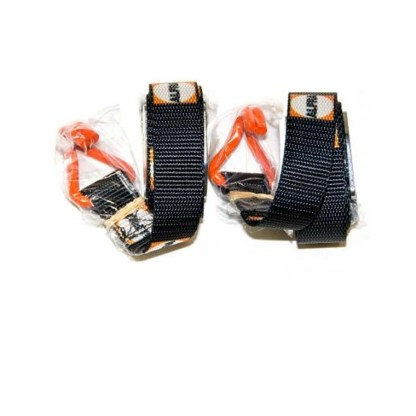 ALFRA Wiring and Assembly Table Cabinet Suspension Straps